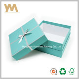 High Quality Customized Gift Packaging Box Art Paper with Lining