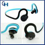 2016 Higi Hot Sale Hv-600 CSR4.0 Sports Stereo Wireless Bluetooth Headset with MP3 Player
