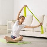 Power Flexible Yoga Latex Resistance Band
