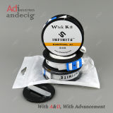Infinite Wire Kit 100% Original China Wholesale