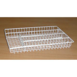 Multi Functional Wire Tableware Holder (LJ9019)