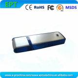 Customized Logo Promotional Memory Disk Mini USB Drive (ET608)