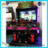 Hot Sale Arcade Ggame Machines Deadstorm Pirates