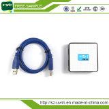 High Speed 4 Port USB 3.0 Hub for Gift