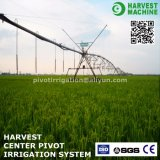 2017 Agriculture Farm Irrigation Systems for Pivot Irrigation System
