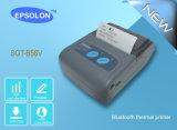 Newest! Mini Bluetooth Thermal Printer (SGT-B58V)