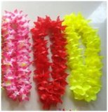 Promotion Hawaiian Lei, Wholesale Colorful Hawaii Lei