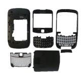 Full Housing for Blackberry 9300