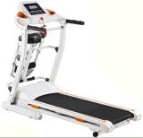 New Small DC Motorfitness, Sport Equipment, Home Treadmill,