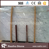 Carrara White Marble Slab and Tile