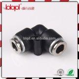 Auto Spare Parts (PV-B)