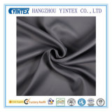 Home-Textile Smoothly 100% Silk Fabric
