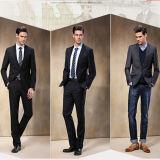 Office/Bank/Hotel/Education Formal Suit Uniform