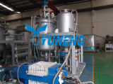 Famous Waste Oil Regeneration Manufacturer in Chongqing