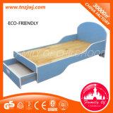Hot Sale Childrens Bedroom Furniture Bedroom Bed Sets for Kindergarden