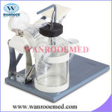 Tx-1 Cheap Hospital Surgical Manual Foot Pedal Suction Apparatus