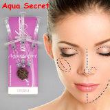 Hyaluronic Acid Gel Syringe Skin Care