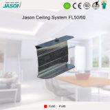 Jason Keel Sub Connector for Gypsum System-FL50
