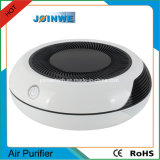 Most Effective Air Cleaning Air Purifier Car From China