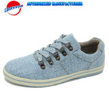 Good Price Factory Casual Canvas Shoes