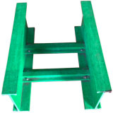 High Quality Trough Type Cable Tray with Ce