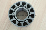 CNC Machining Service of Motor Parts with Stator Rotor