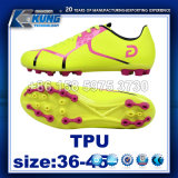Hot Selling Football Outsole Soccer Shoes Sole