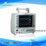 Fetal Monitor Multi-Parameter Patient Monitor Price
