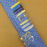 High Fashion Accessories Wholesale Tie Bar for Men