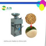 Hot Sale Sb-10d Combined Rice Mill