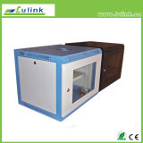2017 Best Price Wall Mount Cabinet Network Cabinet