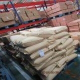 2-Mercaptobenzothiazole Mbt (CAS 149-30-30) with Factory Price