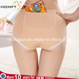 Menstrual Slip with High Quality Leakproof for Manage Menstruation Washable with Lace Pocket Warm Uterus Underwear Panties