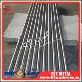 Competitive Price of ASTM B348 Gr 9 Titanium Bar