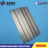 Hard Alloy Strip for Yg8 Tugnsten Carbide