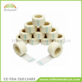 Non-Woven Fabrics Medical Emergency First Aid Surgical Tape