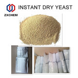 Active Bakery Dry Yeast Powder