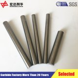 Excellent Quality Tungsten Carbide Rod with 320mm Length