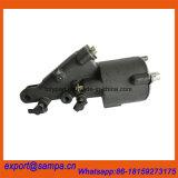 Volvo Clutch Servo 1673067 1526523 8112202 1655639 1668501 1671953 267321
