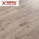 Waterproof HPL Flooring (Interior) 15mm /Laminate Flooring (AS18202)