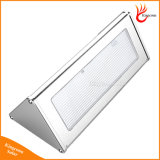 800 Lumen Solar Lamp Solar Garden Light