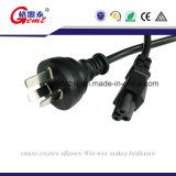 Gemt Professional Customized 3 Poles Australia Plug