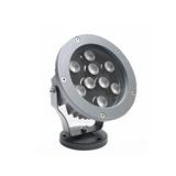 Hot Sale 12W Outdoor IP65 LED Garden Light Spotlight for Landscape