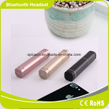 New Design Durable Bluetooth Headset Wireless Stereo Bluetooth Earbuds Tws Earphones