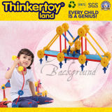 Toys for Girl Educational Nursery Toys in 2017