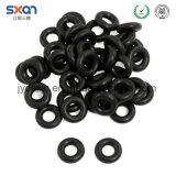 Acm Rubber O-Rings Seal Material