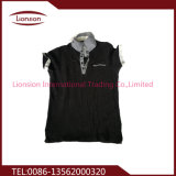 Fashionable Used Men′s Clothing in Bulk