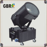 Gbr Outdoor Stage Lighting Sky Search Lamp2000-5000W/Beam Projector