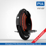 Sole Agent Inmotion V8 Self-Balancing Electric Vehicle with Ce Famous Brand