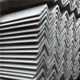 Construction Materials Steel Angle Bar